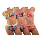 Ladies Woman Bikini Swimwear Swimwear Bikinis