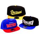 Basecap Cap Caps Cap Football Baseball Skate