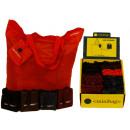 ingrosso Borse & Viaggi: Shopper Shopping  Bag Shopping Bag Tote