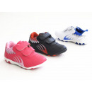 wholesale Shoes: Kids Boys Girls  Sneaker Sports Shoes Shoes M