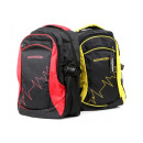 New trekking,  sports Hiking Backpacks