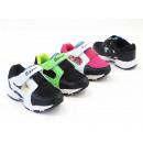 Kids Sneaker Shoes Shoes Shoes Shoes Mix