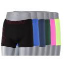 Men Boxershorts Boxer Shorts Panties UOMO