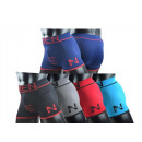 wholesale Lingerie & Underwear: Men Boxershorts  Boxer Shorts underwear show bus