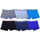 Children Boxershorts Boxer Shorts Underwear UOMO