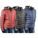 wholesale Coats & Jackets: Men's winter  jacket coat transition jackets