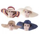 Sommerhut Karibikhut sun hat Hat Straw Hat