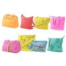 mayorista Maletas y articulos de viaje: Las mujeres bolso bolso de mano bolsa de bolsa
