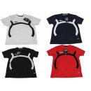 Umbro Enfants  originaux T-Shirt - shirt Mix Shirts