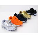 wholesale Shoes: Kids Boys Girls  Sneaker Mix Shoes Shoe