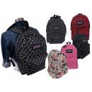 Rucksack Mix Freizeit Travel Reise Bags Sport