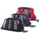 ingrosso Borse & Viaggi: Nuovi sport borsa  sportiva borsa da viaggio zaino