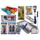Großhandel Sonstige: Gemischter  Restposten  Palettenware Waren ...