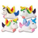 Fragrance Squishy Squishies Unicorn Unicorn Gift