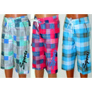 wholesale Swimwear: Children Shorts Bathing Shorts Swimwear Swimwear