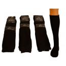 Herren Men Kniestrümpfe Strümpfe Socks