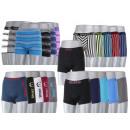 Men Boxershorts Boxer Short Underpants