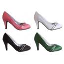 mayorista Zapatos: Las mujeres bombea  los zapatos Zapatos de tacones