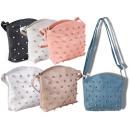 mayorista Merceria y costura: Señoras Chicas Trend Trend Bag Trend Trend Studs