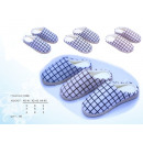 Men's slippers shoes slippers Shoes Gr.40-45