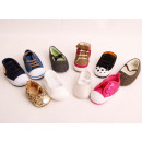 wholesale Shoes: Baby Crawling  Shoes Slippers Shoes Mix June