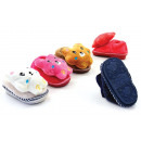 Baby Kids Trend Animals Pantofle Pantofle