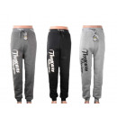 Jogging pants  sports trousers leisure pants NEW Tr