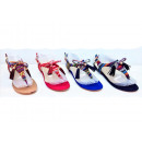 Women Woman sandals sandals slippers summer