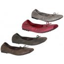 wholesale Shoes: Women Flat  Ballerina Shoes Shoes Shoes