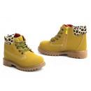 Großhandel Schuhe: Kinder Boots  Stiefel Schuhe Shoes Girl Mädchen