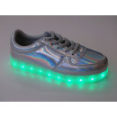 wholesale Shoes: Women Sneaker  Shoes LED Lighting Shoe Shoes