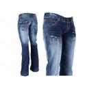 wholesale Jeanswear: Women's Jeans  Trousers Jeans Trousers Regular