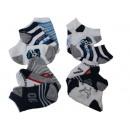 Sneaker Socks Socks Socks Children boy Boy Ch