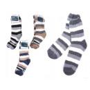 Men Kuschelsocken sock winter socks Socks
