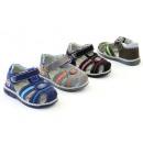 Kids Baby Girl Boys Sandals Sandals