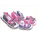 Nanny cipők Cipő Cipő