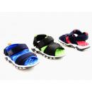 Kids Girls Boys sandals Sandals Mix
