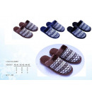Men's slippers shoes slippers Mix Shoes