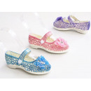 wholesale Shoes: Children  Ballerinas  Ballerina Shoes ...