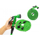 wholesale Heating & Sanitary: 22,50m garden hose  Flexible  Stretchable with ...