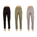 Women Jeggings Pants Denim Pants Pants Leisure