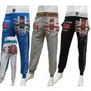 mayorista Deporte y ocio: Las señoras que activan los pantalones ...