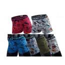 Men's  Boxershorts Boxer  Shorts underwear ...