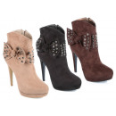 Women Boots Shoes Shoes Shoes Trend