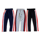 Kids Kids Girls Sweatpants Sports Pants Training