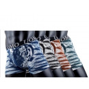 Men's Boxershorts Boxer Shorts Underwear UOMO