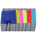 Men's Boxershorts Boxer Shorts UnterhosenUOMO