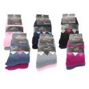 Men Men thermo socks socks Socks