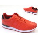 wholesale Shoes:Men 's Sneaker Shoes