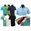 wholesale Shirts & Tops: Original Superdry  Men Men Short Sleeve Mix Polo